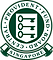 400px-Logo_of_the_Central_Provident_Fund
