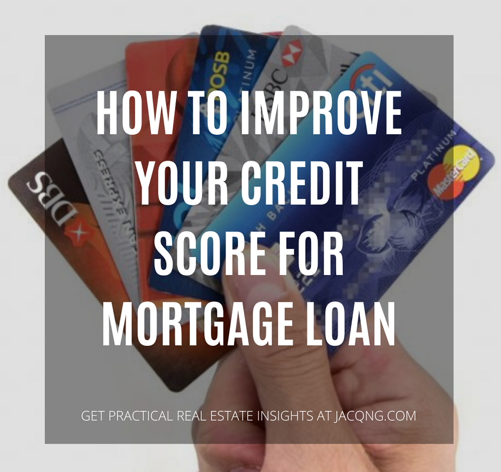 Good property agent, Mortgage loan, Home loan
