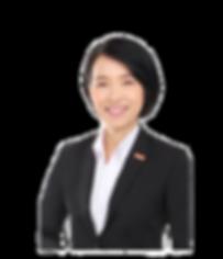 ChristineKang_edited_edited_edited_edite