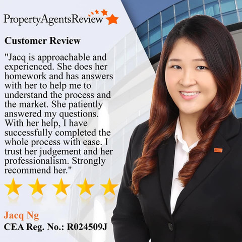 Good Property Agent Review.jpg