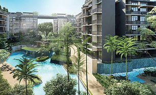 Daintree-Residence-Condo-at-Toh-Tuck-Roa
