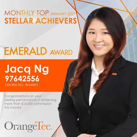 Jacq Ng Good Property Agent Tiong bahru.JPG