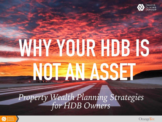 Property Wealth Planning (PWP)™