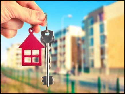 Buy Property Child Trust