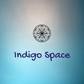 Indigo Space logo.png