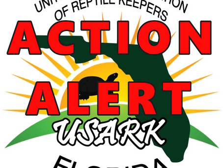 ACTION ALERT: SB1414 and HB777