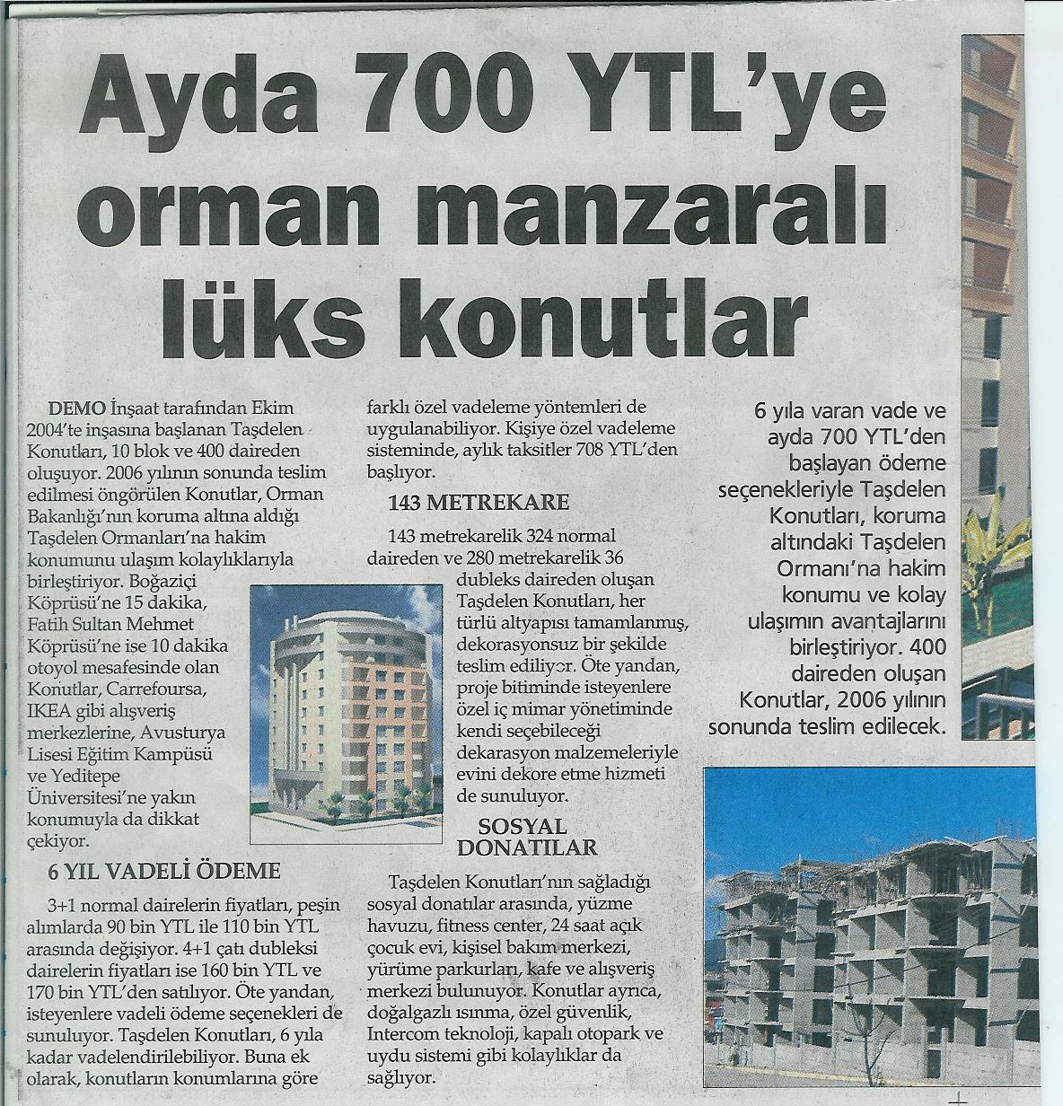 Hürriyet_Emlak_Ya_am_Eki_31_Mart_2005.jpg