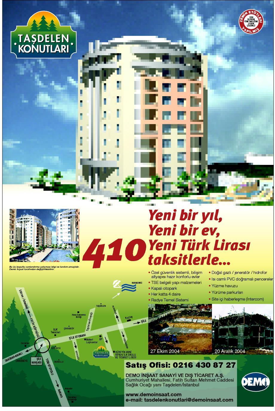 Sabah 16x24 .jpg