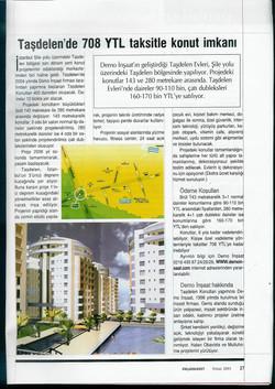 Ekonomist Emlak Market 10 Nisan 2005.jpg
