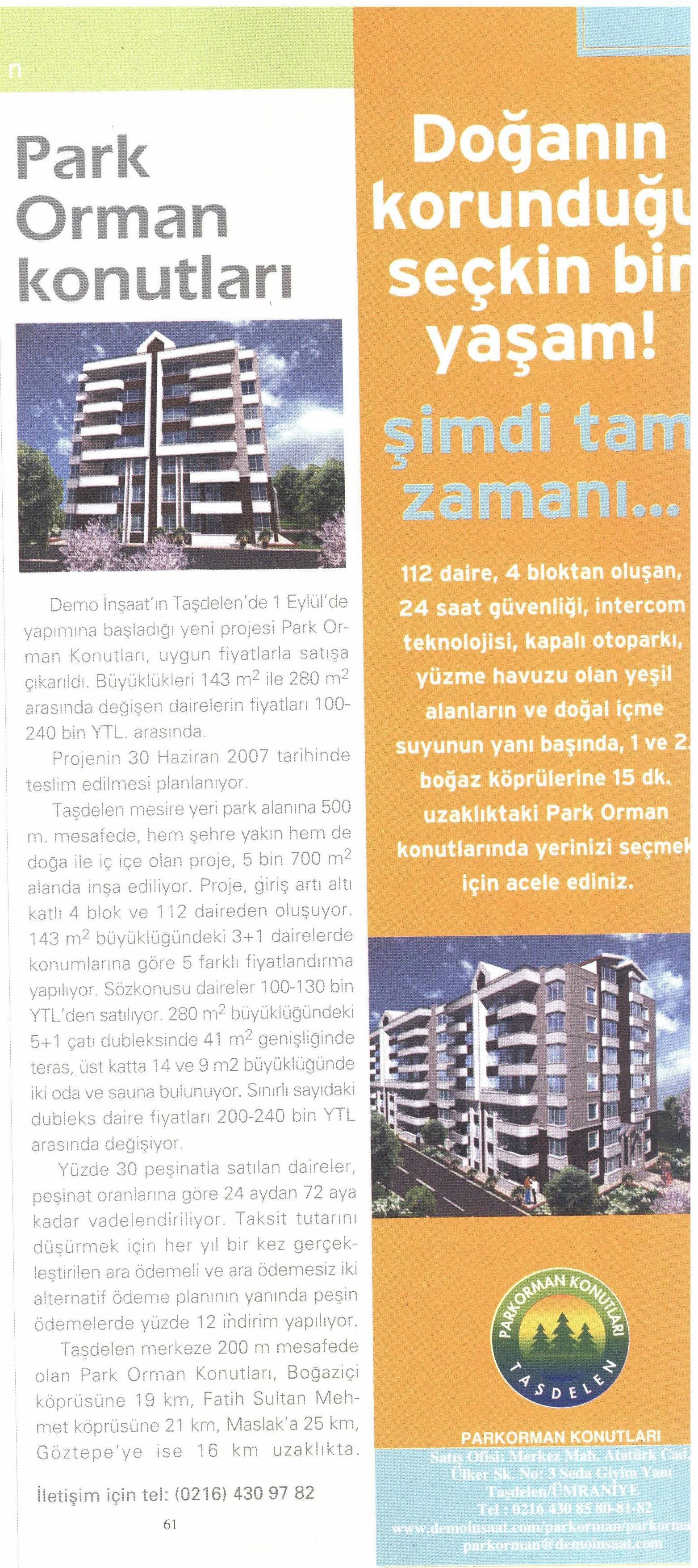 Konut Dergisi Eylul Ekim 2005.jpg