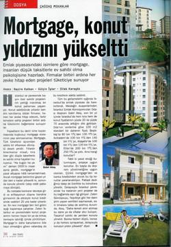 Tempo 6-12 Nisan 2005.jpg