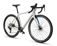 MTB Cycletech Traverse GRX