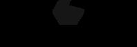 Bergamont_logo_2021.png