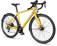 MTB Cycletech Tool man