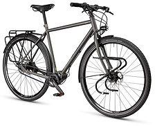 MTB Cycletech AmarGP