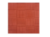 Плитка тротуарная Паркет 300-300-30.png