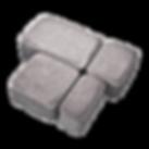 staryy_gorod-1000x1000_edited_edited_edi