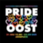 Pride_square.jpg