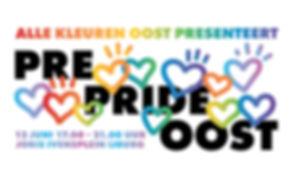 PrePride_FB_event.jpg