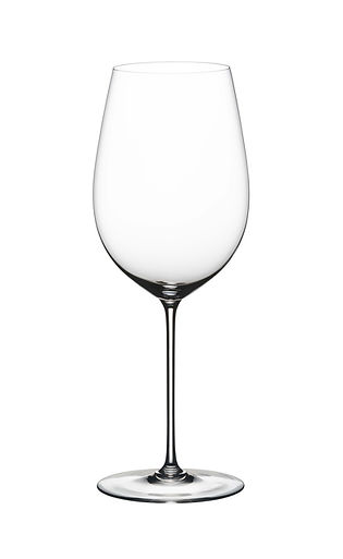 Riedel Superleggero бокалы для красного Бордо