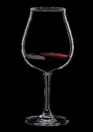PINOT NOIR vinum xl бокал для красного вина
