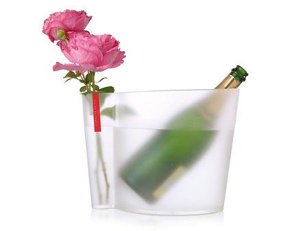 L'atelier du vin ведерко для шампанского