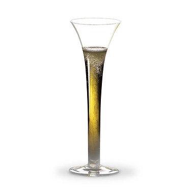Бокал Riedel (Ридель) Sparkling Wine Sommeliers