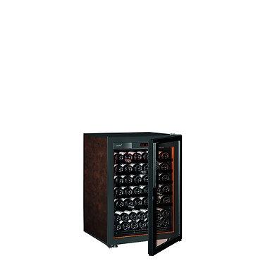 Винный шкаф Eurocave S-Revelation S