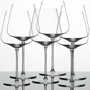 Набор бокалов Zalto 'Den'kArt' Bordeaux купить