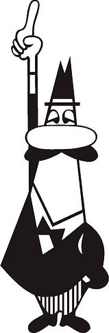 Кофеварки Bialetti логотип