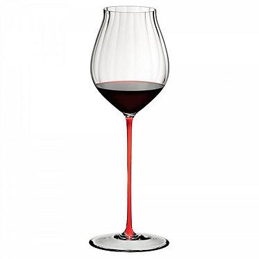 Бокал Riedel High Performance Pinot Noir Red 4994/67R купить