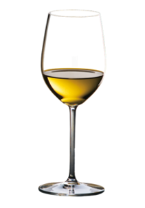 Бокал Ридель для белого вина Sommeliers