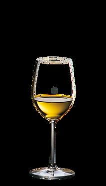 Бокал Riedel (Ридель) Chablis Chardonnay Sommelier