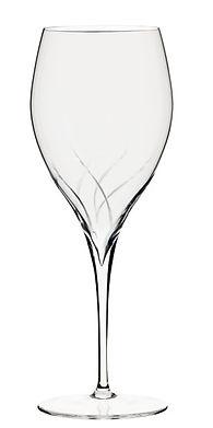 Italesse бокал для шампанского