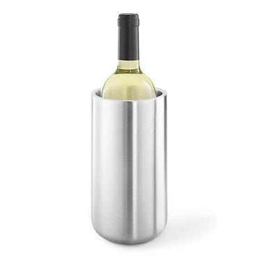 Кулер для охлаждения вина Zack Contas с терморежимом