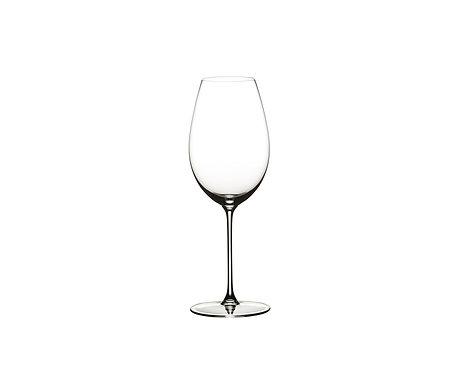 Бокалы Riedel Sauvignon Blanc Veritas - 2 шт.