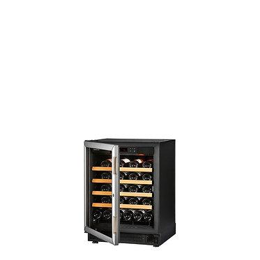 Винный шкаф Eurocave Compact V-059 - S-059