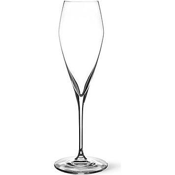 Бокал Riedel Champagne Glass Vitis