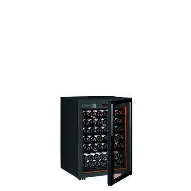 Винный шкаф Eurocave V-Revelation S