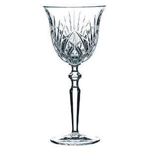 Хрустальный бокал для красного вина Palais
