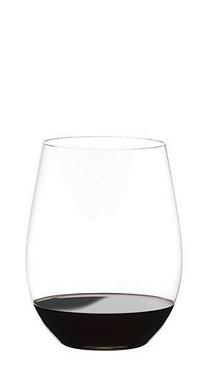 Набор бокалов для красного вина без ножки Riedel Big O Cabernet Merlot - 2 шт.