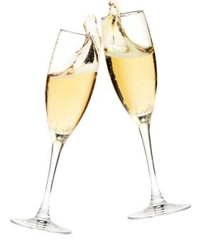 В Австрии разработана и принята официальная трёхуровневая система классификации игристых вин