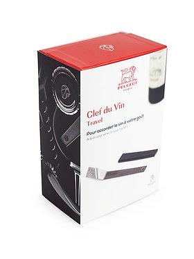 Ключ вина Travel (Clef du vin)