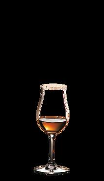 Бокал Riedel для коньяка Cognac VSOP Sommeliers