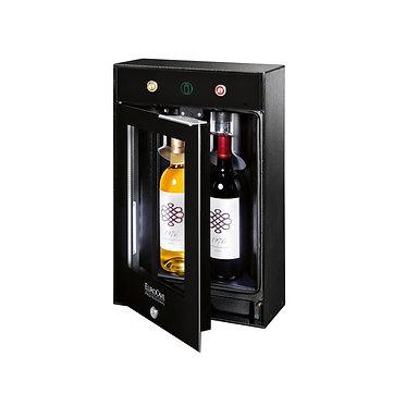 Винный бар Eurocave Wine Bar 2.0