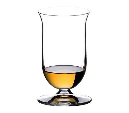 Бокал Riedel (Ридель) Single Malt Whisky Sommelier