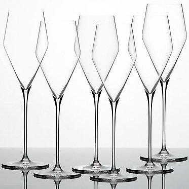 Набор бокалов 'Zalto Denk'Art' Champagne купить