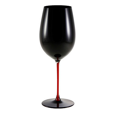 Бокал Riedel Bordeaux Grand Cru BRB-Black Series