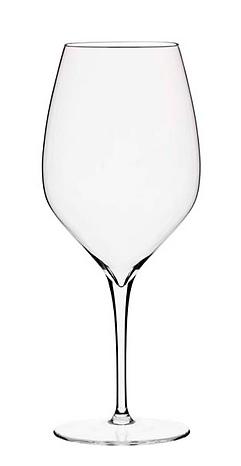 Italesse бокалы для красного вина