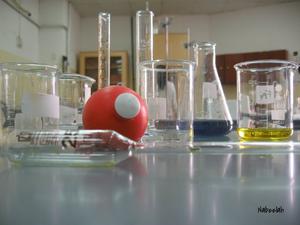 Полезные молекулы в вине